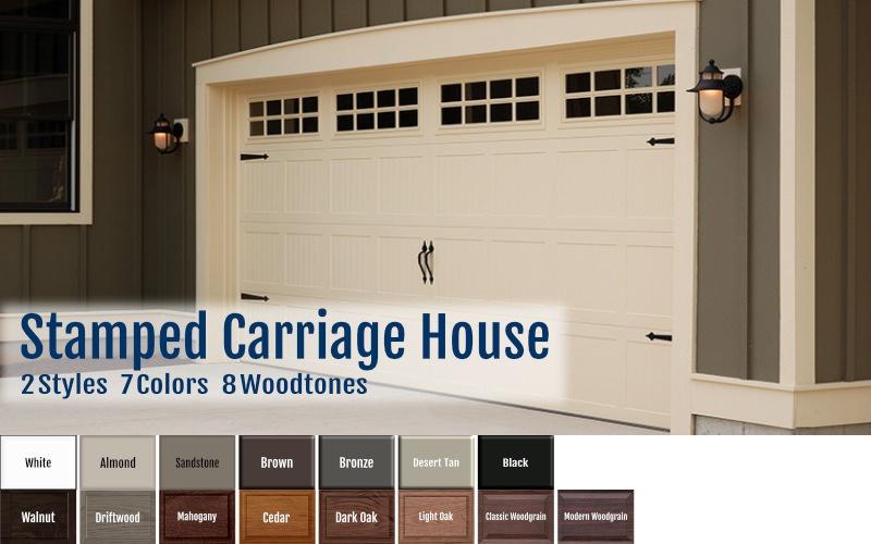 Garage Door Installation All Area Overhead Doors 512 945 6638