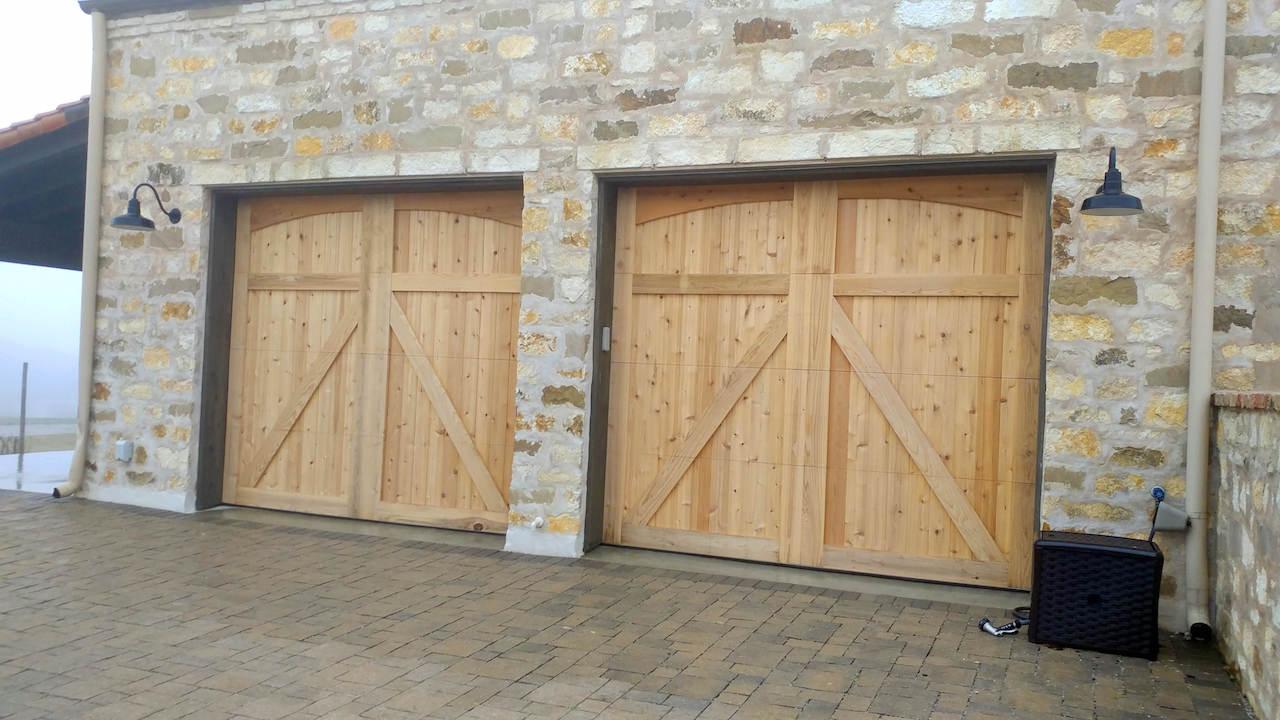 Garage Door Repair Austin Amp Killeen Tx All Area